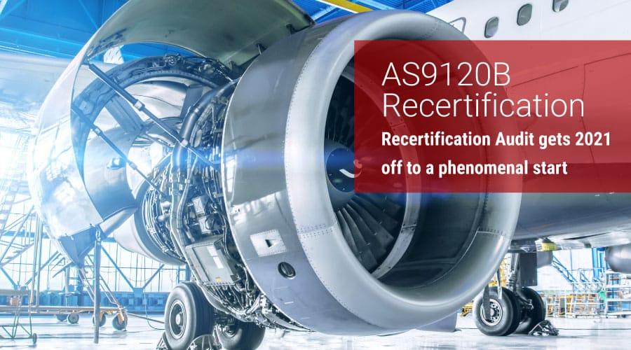 AS9120B-Certification-2b
